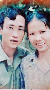 han-duc-long-2