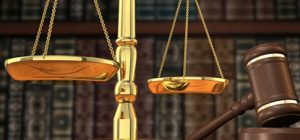Tài sản lưu thông mới tạo ra giá trị. Tòa án VN yếu kém là tác hại cho nền kinh tế